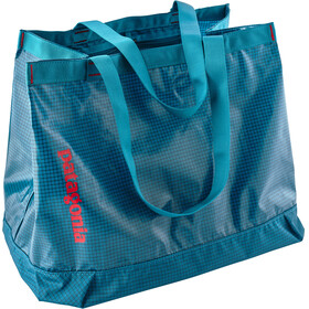 Patagonia Lightweight Black Hole - Sac - 28l bleu